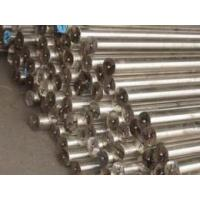 stainless steel rods Manufactures