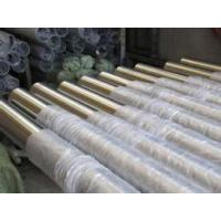 304Lstainless steel pipe Manufactures
