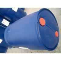 n-butyl lactate Manufactures