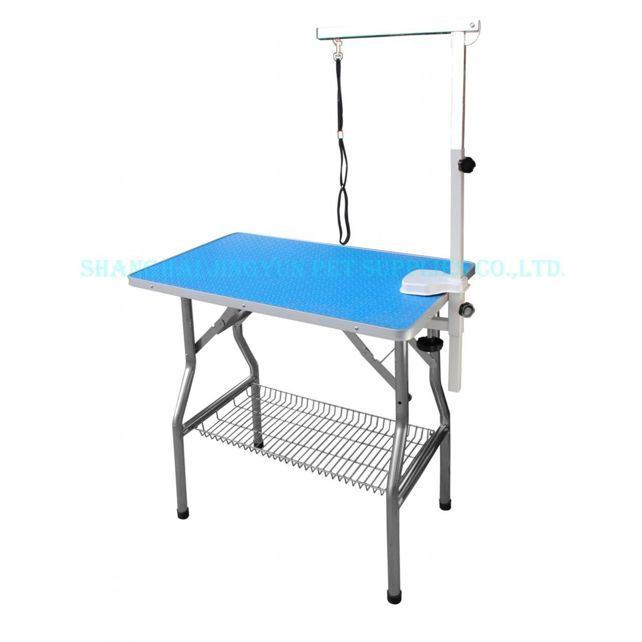 China Foldable Table FT-3 Foladable Table on sale