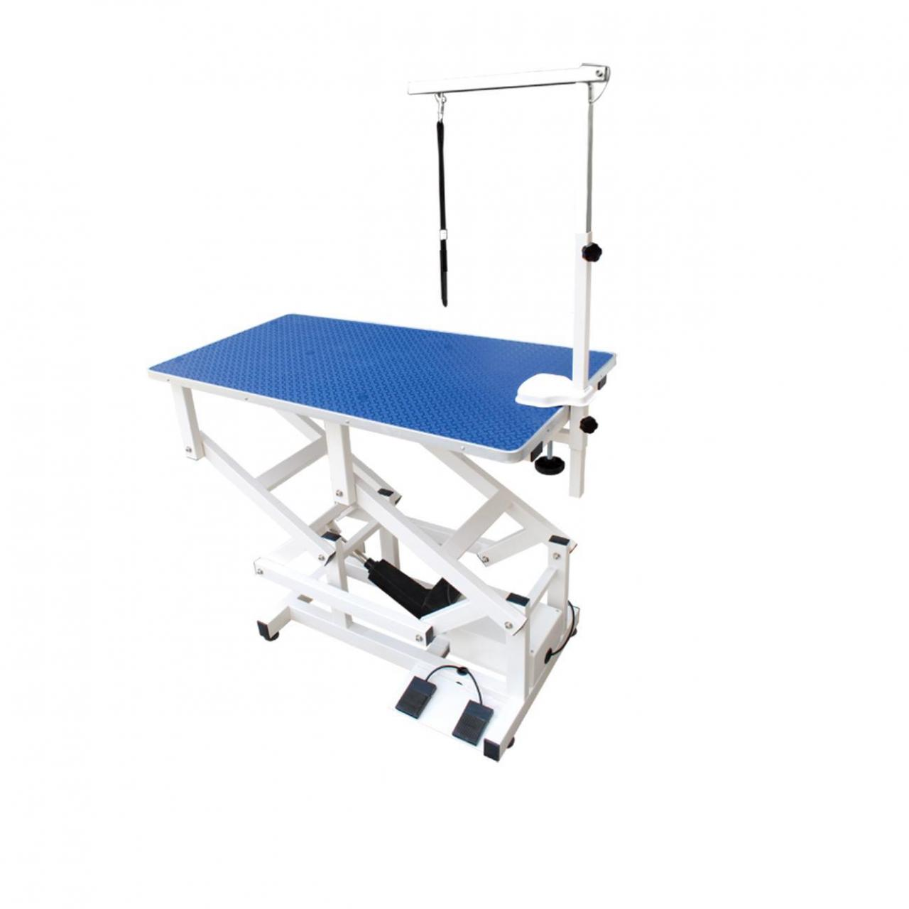 Electric Table ET-2 Electric Lifting Grooming Table