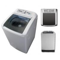 DW-1718MD Automatic Top Load Washing Machine Manufactures