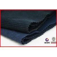 Cotton Polymaide Modal Stretch Corduroy Fabric Manufactures