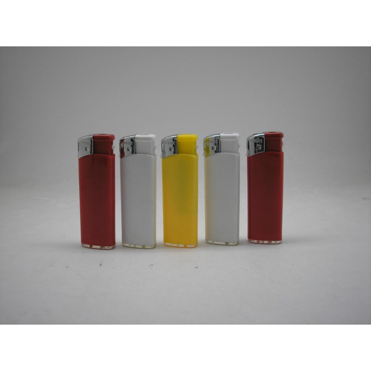 Buy cheap lighter WSF-20B8 from wholesalers