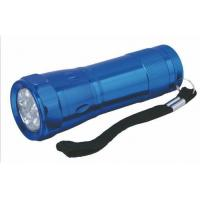 Buy cheap led flashlight T-1004 from wholesalers