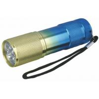 Buy cheap led flashlight T-1003 from wholesalers