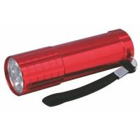 Buy cheap led flashlight T-1016 from wholesalers