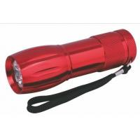 Buy cheap led flashlight T-1010 from wholesalers
