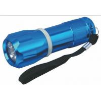 Buy cheap led flashlight T-1013 from wholesalers