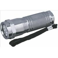 Buy cheap led flashlight T-1001 from wholesalers