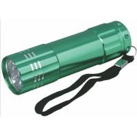 Buy cheap led flashlight T-1005 from wholesalers
