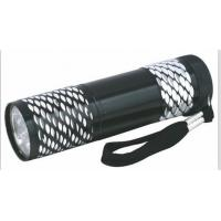 Buy cheap led flashlight T-1012 from wholesalers