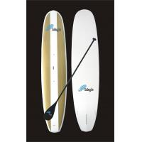 SUP stand up paddle surfboard Model#SUP018 China wholesale stand up paddle board with high quality Manufactures