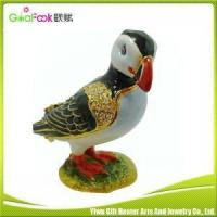 China Wholesale cheap small decorative boxes for gifts wholesale