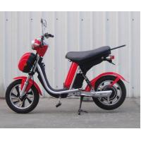 EEC/Cheap Price Electric Motorcycle-TS100004 625USD Manufactures