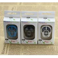 bluetooth zoom shutter for ios and android mobile phone Manufactures
