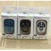 bluetooth zoom shutter for android and ios Manufactures