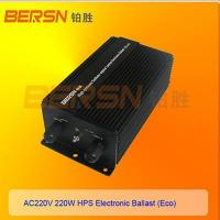 Eco electronic ballast【BSH2220E000】 Manufactures