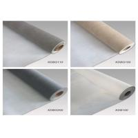 KangDa Breathable Membrane Series Manufactures