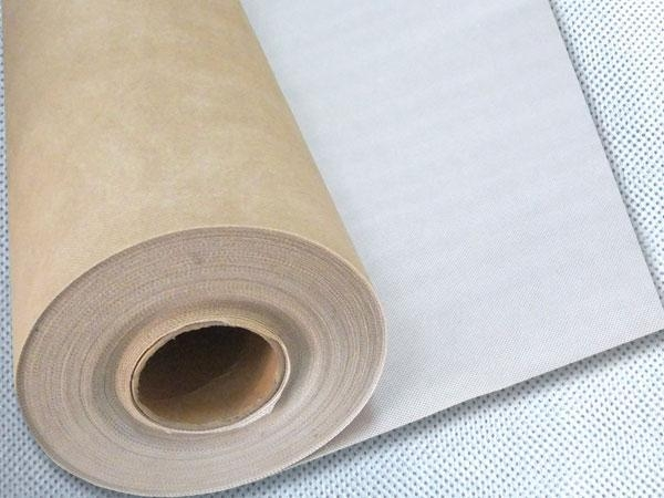 Quality Standard breathable roofing membrane(KDBG150) for sale