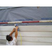 Tyvek-like roof membrane Manufactures
