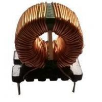 T22 toroidal coil inductor Manufactures