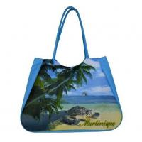 Buy cheap Travel Bag, Beach Bag, Ladys Bag from wholesalers