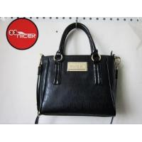 Quality Lady Bag for sale