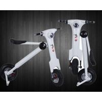 electric scooter for adults AT-185 Manufactures