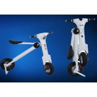 electric motor scooters for adults AT-185 Manufactures