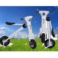 Buy cheap electric motor scooters for kids AT-185 from wholesalers
