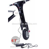 kids razor electric scooter AT-185 Manufactures