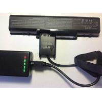 China Free Shipping Poloso Universal Laptop Battery Charger RFNC6 on sale