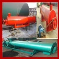 Buy cheap urea phosphate fertilizer machine/ fertilizer making plant from wholesalers