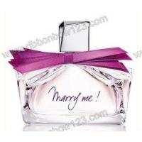 Ribbon Bows on Bottle Perfume Bottle Bow Tie Manufactures