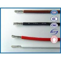 12 awg insulated aluminum wire Manufactures