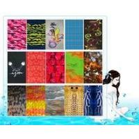New Design magic multifunctional polyester stretchy bandana Made In China Manufactures