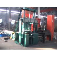 China Briquette machine Honeycomb Coal Briquette Making Machine on sale