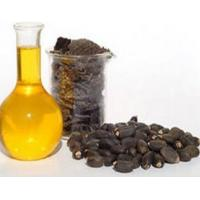 China Jatropha Oil on sale
