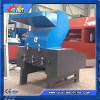 Buy cheap Cable recyecling machine attachment crusher from wholesalers