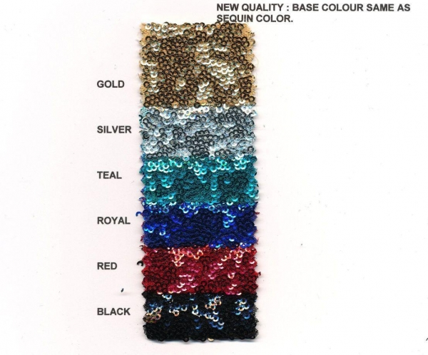 Quality Fancy Fabrics Code: GLITZ for sale