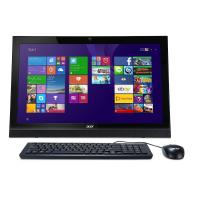 all in one pc Acer Aspire 21.5 All in One pc Manufactures