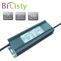 Dimmable LED Driver LED DALI Dimming driver 300W 200W 250W 100W Manufactures