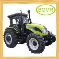 Bomr 1304 tractor with 6 cylinder engine Manufactures