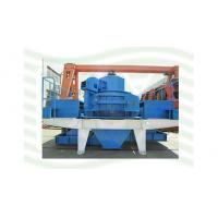 System sand machine Manufactures
