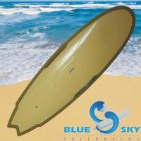 wholesale stand up paddle boards Manufactures