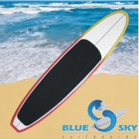Stand Up Paddle Board paint Manufactures
