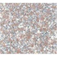 China Wuliand Red Granite Tile wholesale