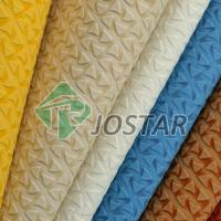 Leather Material Manufactures