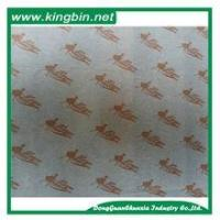 Personalized printable cream tissue paper for garment packing Manufactures